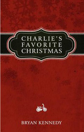 Charlie's Favorite Christmas