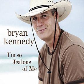 Bryan Kennedy